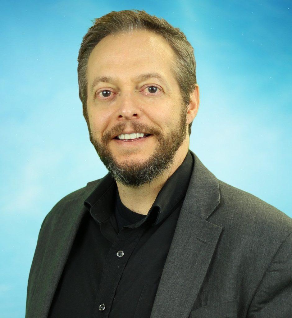 Chris Menkhaus - Dental Consultant